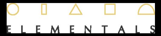 Logo Elementals